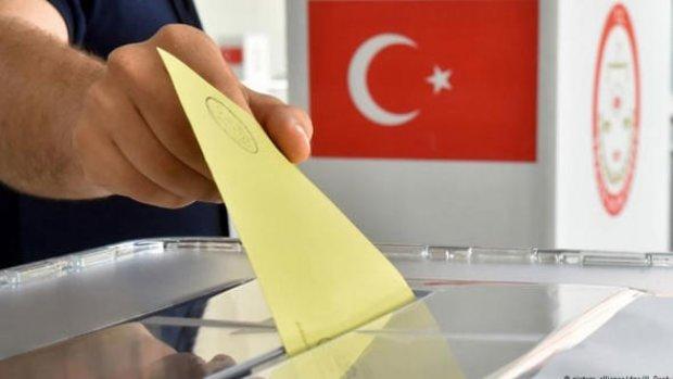 Siyasi partilerin milletvekili tercihleri seçmenlerin oyunu etkiler mi?