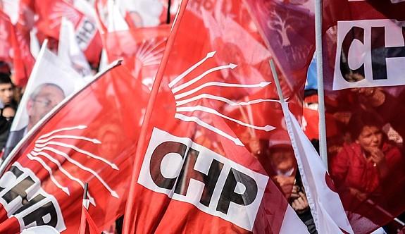 CHP REFERANDUMA HAZIR