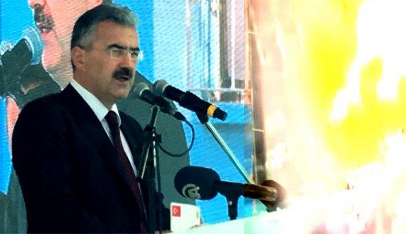 Eldeki veriler PKK'yı gösteriyor