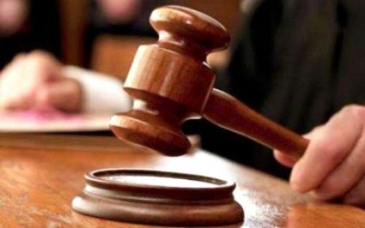 FETÖ davasında 1 avukat serbest