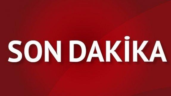 İzmir saldırısını o örgüt üstlendi