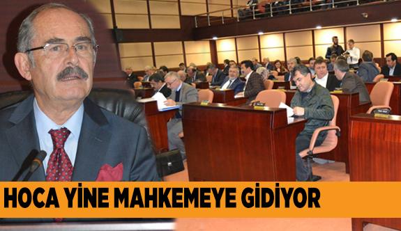 """""""BAL GİBİ ENGELLİYORSUNUZ"""""""