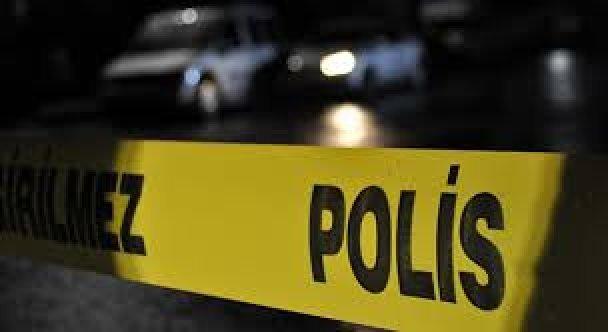 Genç adamı bıçaklayanlar yakalandı