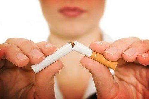 Her 5 kanserden 1'inin ölüm nedeni sigara