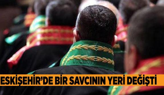 HSYK'DAN YENİ KARARNAME