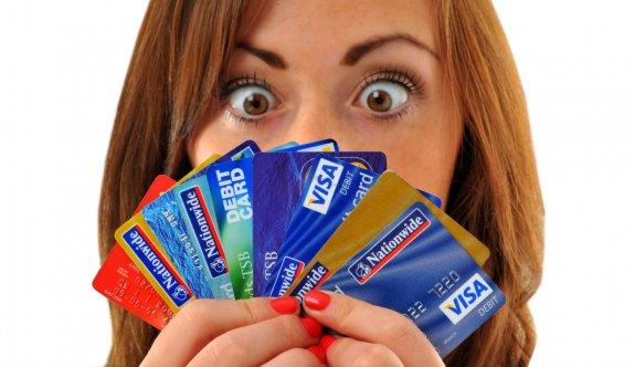 Hükümetten kredi kartı borçlularını ilgilendiren açıklama