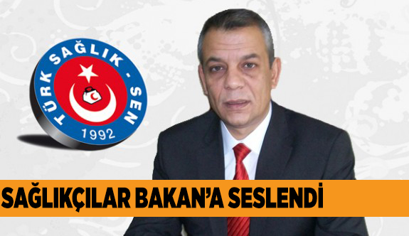 """""""KÖTÜ GİDİŞİ DURDURUN"""""""