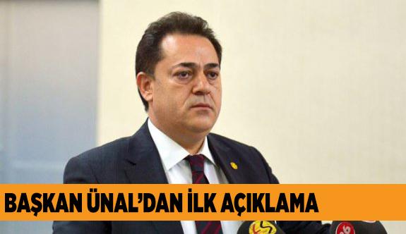 """""""MUSTAFA DENİZLİ SÖZÜ BU OLSA GEREK"""""""