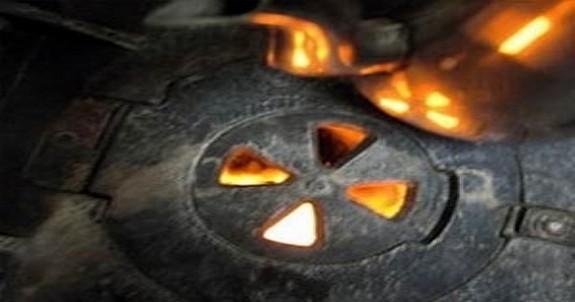 Sobadan çıkan karbonmonoksit gazı zehirledi