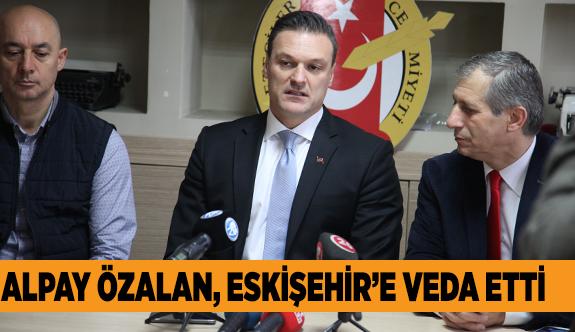 """""""SPORTİF BİR BAŞARISIZLIĞIM YOKTUR"""""""