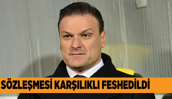 'TEŞEKKÜRLER ÖZALAN'