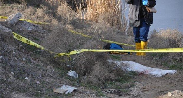 Avda arkadaşını vuran şüpheli serbest bırakıldı