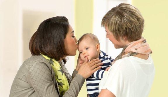 Bakıcı seçecek anneler dikkat!