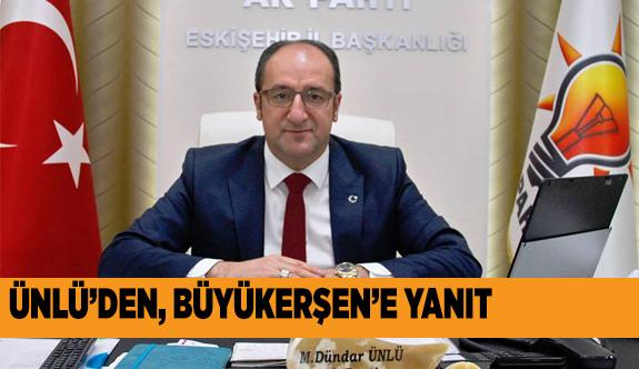 """""""GERÇEKLERİ SAPTIRMA KONUSUNDA YARIŞAMAM"""""""