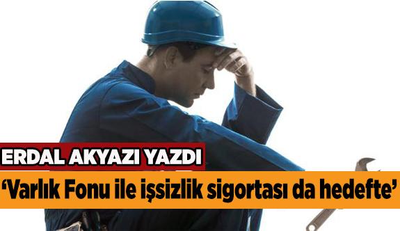 GÜNDEM DIŞI -2-