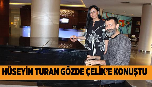 """""""HAYIR"""" DEMEK BİR SORUMLULUKTUR"""