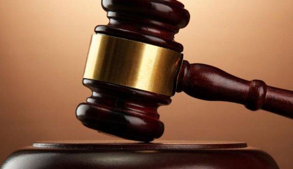 İş Kanunu Tasarısında arabulucu şartı