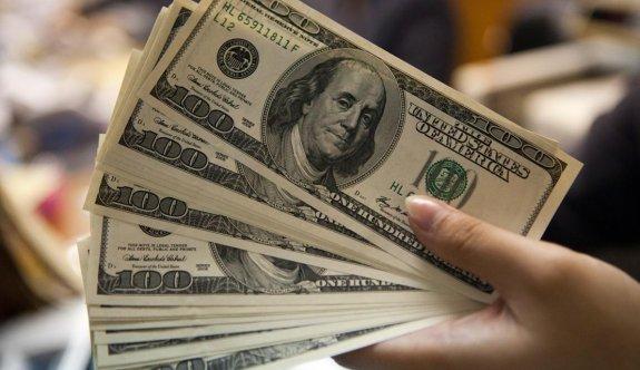 Merkez Bankası Başkanı'nın açıklamaları  Doları yükseltti