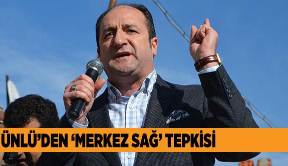 """""""ŞEHRİ GÜLDÜRMEYİN KENDİNİZE"""""""