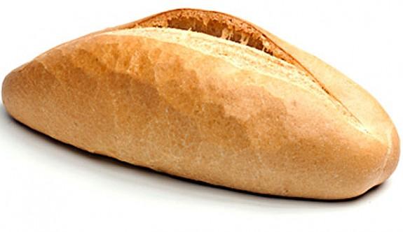 Tarım ilaçları ekmekte kanser riskini artırıyor