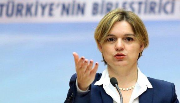 CHP'den 'gerekirse Meclis'ten çekiliriz' çıkışı