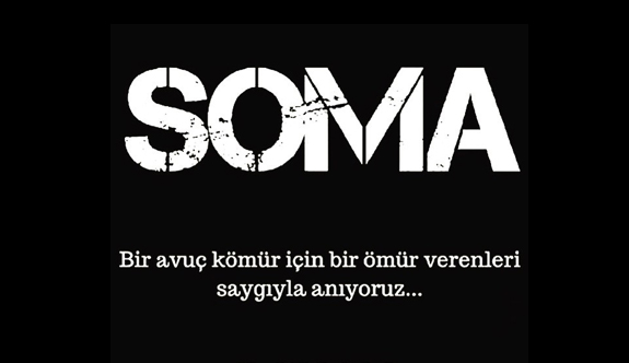 Soma…3 yıldır dinmeyen acı