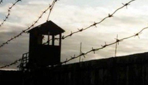 Açık cezaevinden firar
