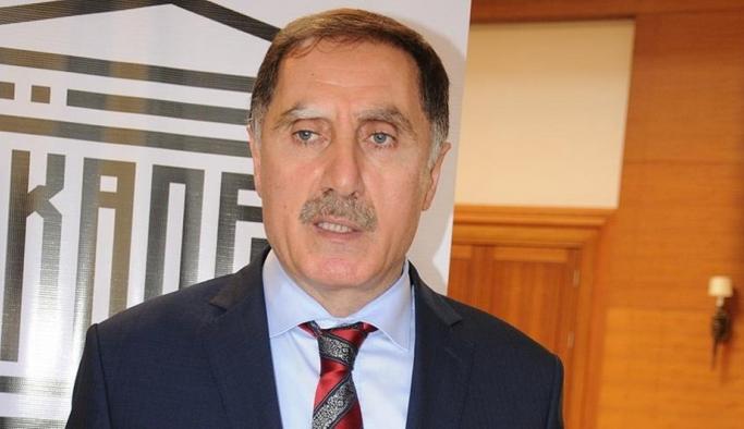 Kamu Başdenetçisi Malkoç Eskişehir'e geliyor