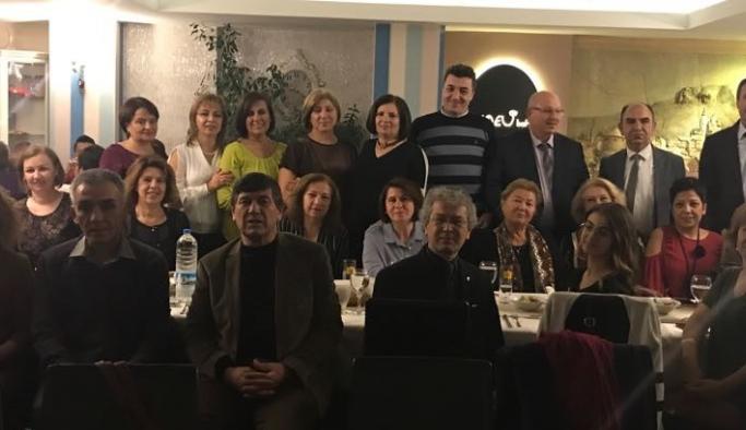 35'inci yılda da  Eskişehir'de yoklama tamdı