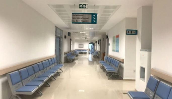 Hastaneler altı ayda bir denetime tabi tutulacak