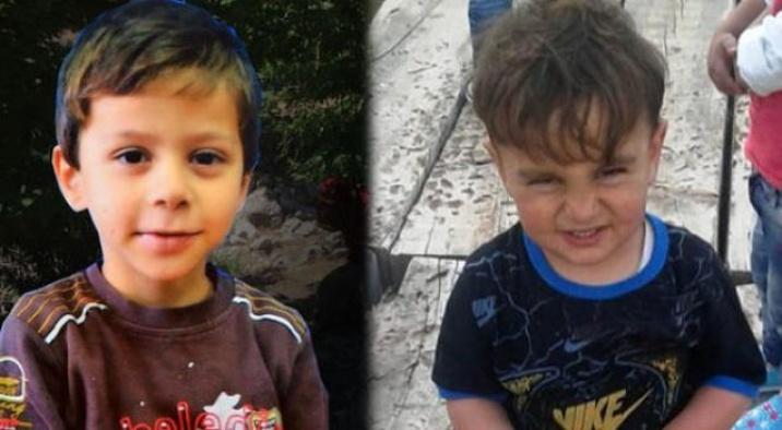 Türkiye'yi yasa boğacak iki acı haber peş peşe geldi