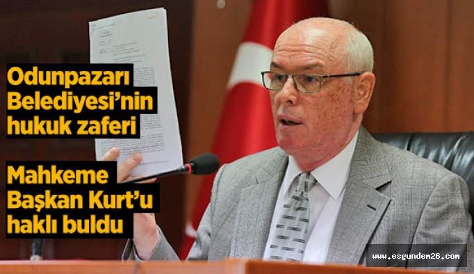 KURT: AKP'lilerin eline ne geçti?