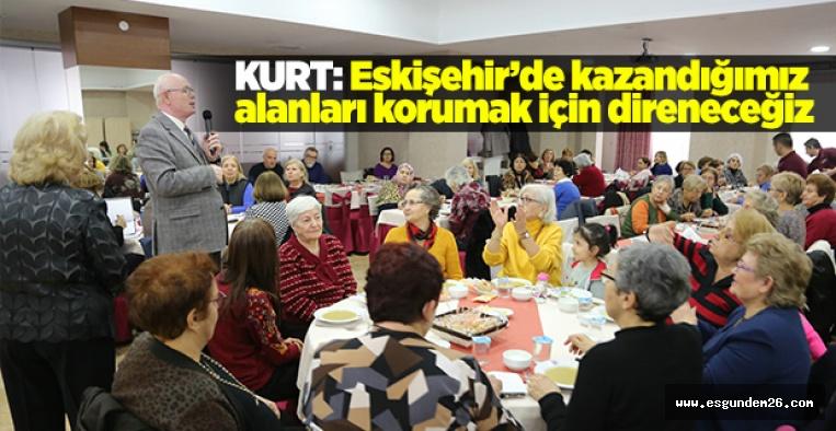 """""""HAMAMYOLU'NDA HEDEFİMİZE ULAŞTIK"""""""