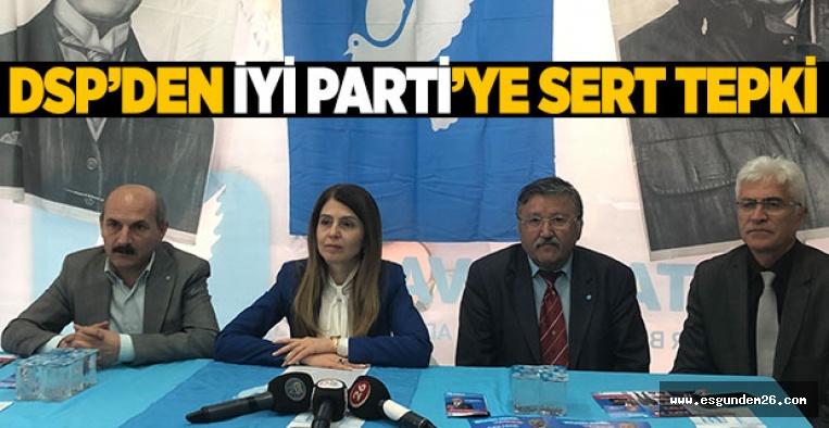 """""""RAMİS TUNCA ÖZÜR DİLE"""""""