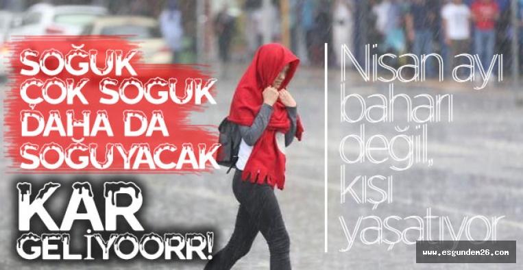 HAFTA SONU İÇİN PLAN YAPANLAR DİKKAT!