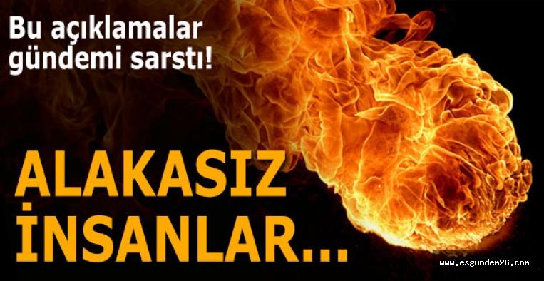 Eskişehirspor'da sözleşmesi bitecek futbolcularla...