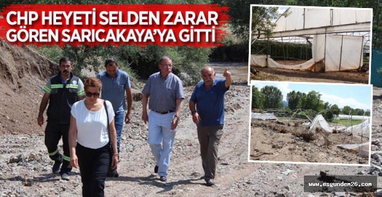 """""""DEVLET ÇİFTÇİYE  EKONOMİK DESTEK SAĞLAMALI"""""""