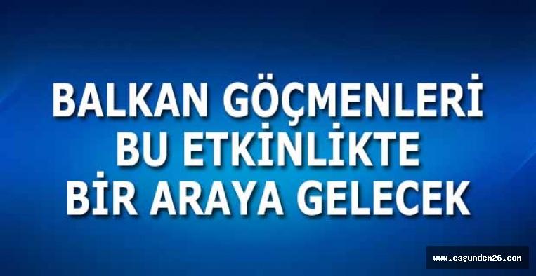 YKSM'de Balkan rüzgarı esecek