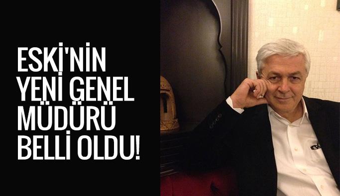 BALCI'NIN YERİNE GELEN İSİM BELLİ OLDU!