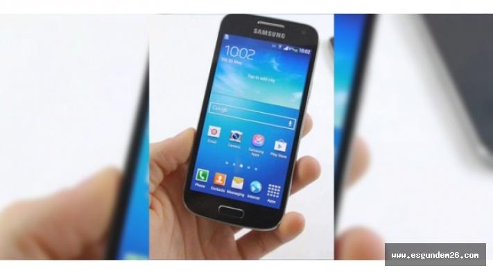 En Ucuz Samsung S4 Ekran Fiyatı İçin Telefon Parçası  Samsung S4 Ekran