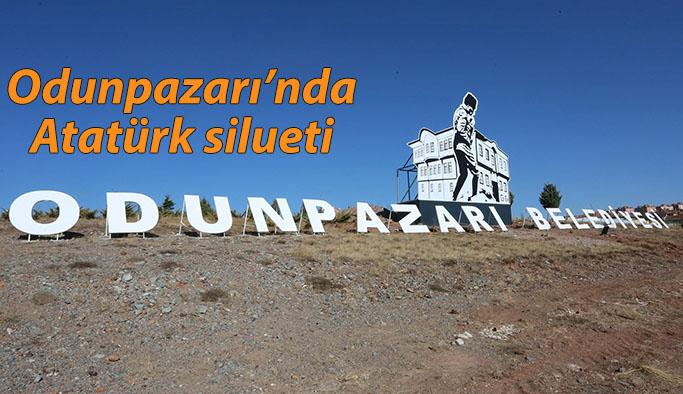 """""""Pusulamız her zaman Atatürk olacak"""""""