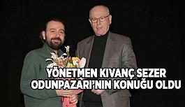 İF İSTANBUL ESKİŞEHİR'DE