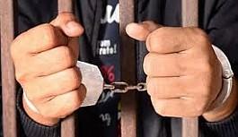 LÖSEV Kumbarasını çalan hırsızlara  emsal ceza