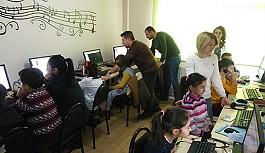 Emek'ten Hacettepe'ye uzanan bilgi yolu