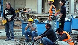 OHAL'de işçi ölümünde büyük artış