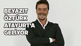 ATAYURT'TA BİR BAŞARISI ÖYKÜSÜ