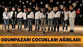 """KURT""""BİZLERE SAHİP ÇIKMAK KALIYOR"""""""