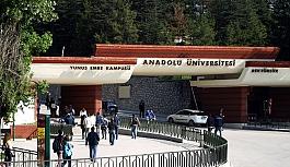 Anadolu Üniversitesi buluşlarda artık hak sahibi olacak