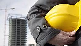 Eskişehir'de iş kazası: 1 ölü