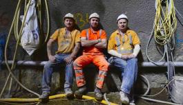 İşçinin rızası olmadan maaşı düşürülemez